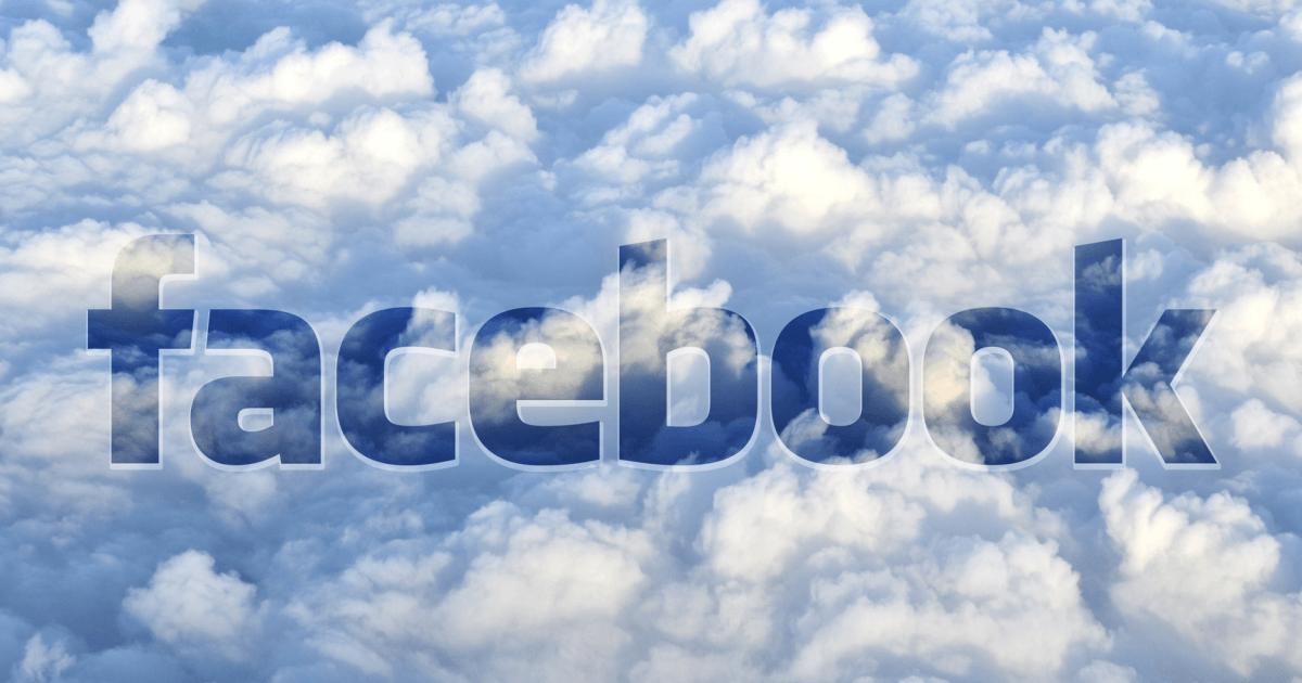Sådan optimerer du dit blogindlæg til facebook