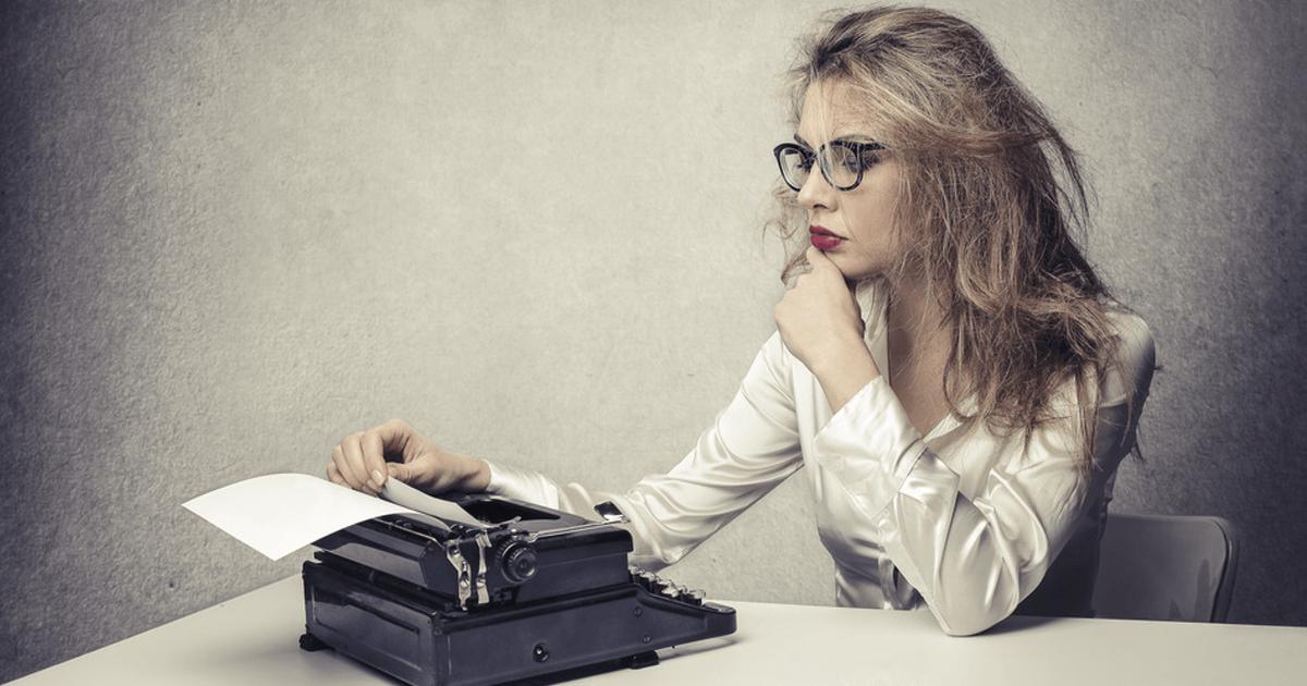 4 essentielle ting dine blogindlæg skal indeholde momsmor business