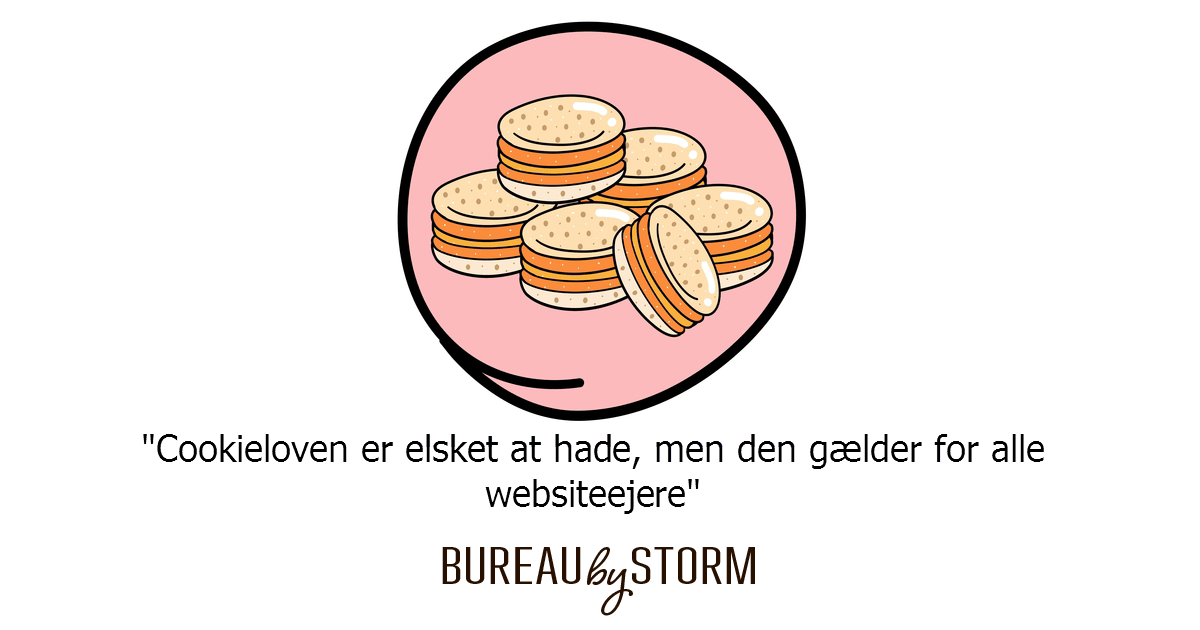 cookieloven websiteejere bureaubystorm