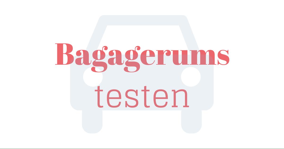 bagagerumstesten