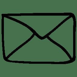 mail bureau by storm