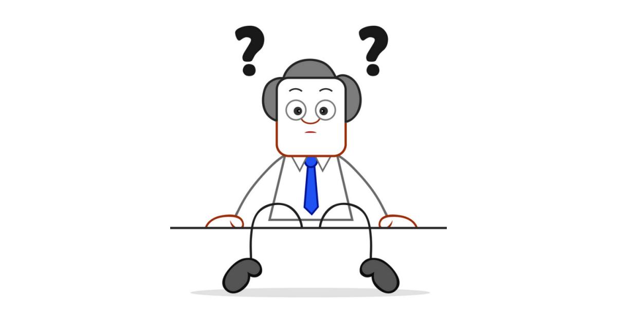Sådan kommunikerer du som ekspert med din potentielle kunde uden at forvirre eller forklejne
