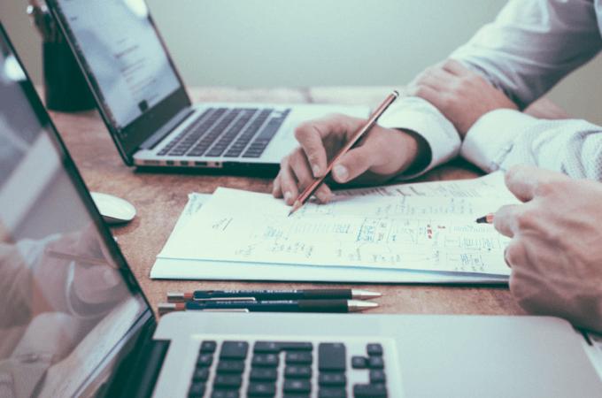 Content marketing er vejen frem, og her er 8 dokumenterede argumenter, du kan bruge til at overbevise chefen eller dig selv om det