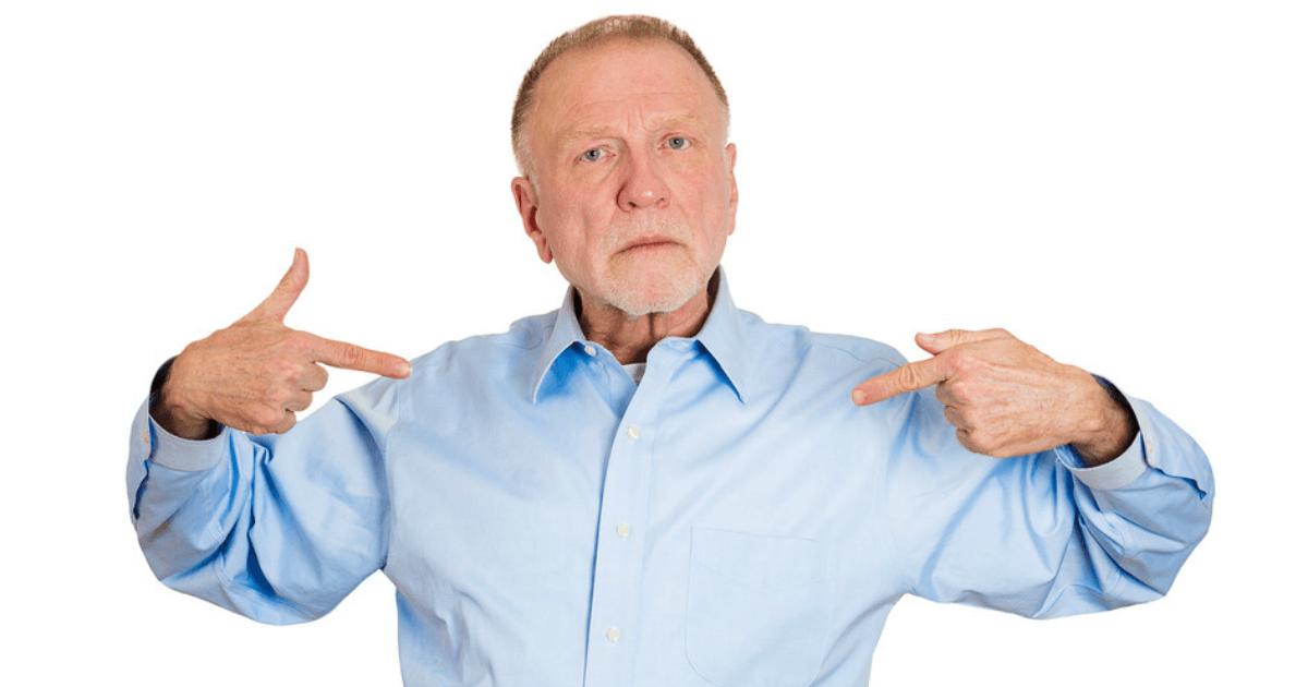 Dine kunder har ikke altid ret, men de er aldrig dumme