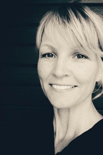Camilla Wiingaard