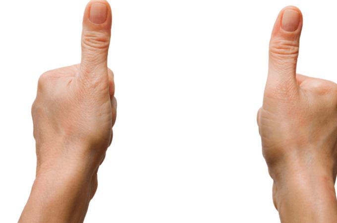 Et stærkt testimonial er et nødvendigt redskab i selv den bedste salgstekst, og her er, hvordan du formulerer det