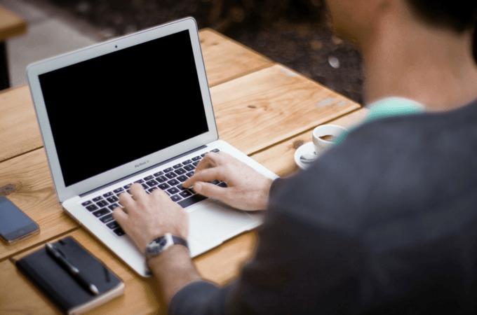 7 måder du kan (gen)bruge dit digitale indhold på