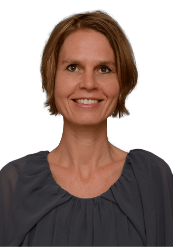 janne Leth Førgaard mastermind