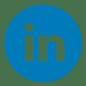 Guide til LinkedIn