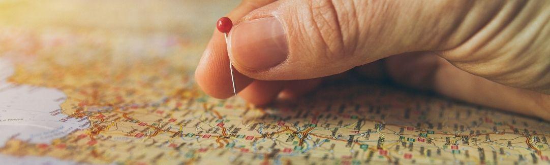 Hvordan skriver man en god indledning