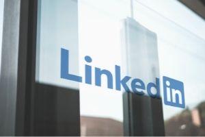 linkedin markedsføring