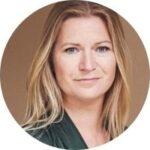 birgitte soevstein psykolog